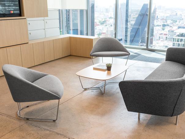 Estudio m tienda de mobiliario de oficina for Portico muebles catalogo online