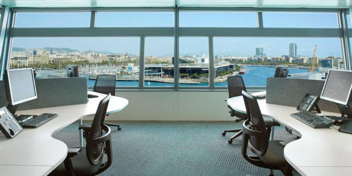 Avis budget group barcelona estudio m for Oficina virtual consejeria de empleo